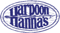 Harpoon Hannas