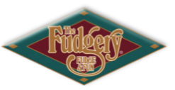 The Fudgery Curituck Club